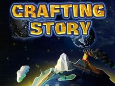 Crafting Story PC Game Download: http://wholovegames.com/puzzle/crafting-story.html Puzzle / Earth Simulator Game. Make the world a better place - build your own planet! Crafting Story - Free PC Game Download. Crafting Story tricky side riddles are as startling as the main quest.