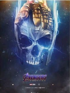 Do you have a favorite MCU film? Here at ComicsVerse, we talk about our favorite MCU films to date in order to prepare for the incredible ENDGAME. Marvel Fan Art, Marvel Heroes, Marvel Avengers, Marvel Games, Marvel Movies, Superhero Facts, Marvel Tattoos, Avengers Wallpaper, Fun Comics