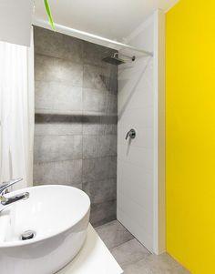 Wunderschönes Kleines Studio Apartment Design Ideen | Mehr Auf Unserer  Website | #Wohnung | Wohnung | Pinterest
