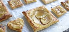 It's hard to resist warm baked apple humming with the flavour of cinnamon. Such a delicious tart to have for afternoon tea with the kids, or shared with friends. The whole family can enjoy making these and coming up with pretty ways to present them. Be Creative: And get the kids involved. We used a …