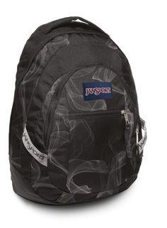 Jansport Backpack, Backpacks, School, Bags, Fashion, Handbags, Moda, Fashion Styles, Backpack