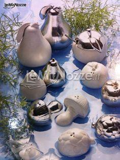 http://www.lemienozze.it/operatori-matrimonio/bomboniere/negozio-di-bomboniere-roma/media/foto/12  Le porcellane come bomboniere di matrimonio