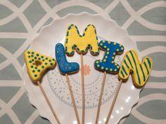 Kinder Butter, Sugar, Cookies, Desserts, Food, Random Stuff, Cookie Recipes, Children, Purchase Order