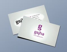 Freebies : Free Colorful Business Card Download : http://www.gsjha.com/free-colorful-business-card/