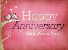 Happy Anniversay You Two! Happy Anniversary Wedding, Happy Anniversary Messages, Anniversary Wishes For Friends, Anniversary Quotes For Him, Anniversary Greetings, Birthday Greetings, Birthday Wishes, Anniversary Meme, Birthday Verses