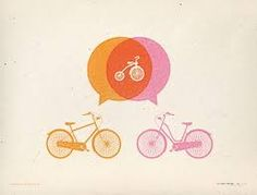 Image result for bicycle pregnancy announcement