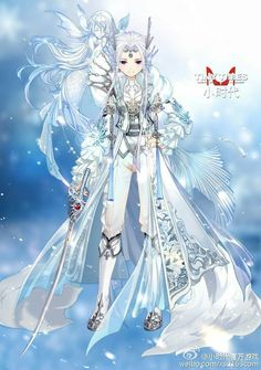 Image result for clothing designs