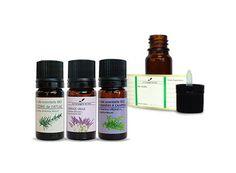 Toutes les propri t s de notre huile v g tale de chanvre - Huiles essentielles contre mites ...