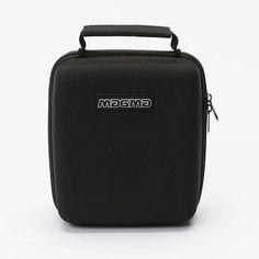 Magma Headphone Case Hard Michael Kors Jet Set, Dj, Bags, Handbags, Dime Bags, Lv Bags, Purses, Bag, Pocket