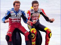 'Rossi para ser campeão tem de evitar os erros do ano passado' - Capirossihttp://www.motorcyclesports.pt/rossi-campeao-evitar-os-erros-do-ano-passado-capirossi/