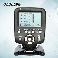 >> Click to Buy << Yongnuo YN560-TX Wireless Flash Controller for Nikon Transmitter For YN-560 III YN-560 IV YN565EX YN568EX RF-602 RF-603 II #Affiliate