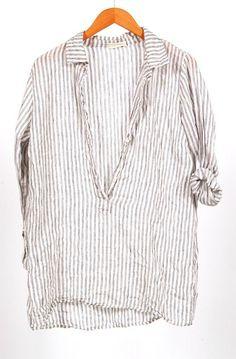 110 Best Linen Blouse Linen Blouses Images Linen Blouse Blouse