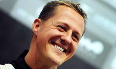 Michael  Schumacher Michael Schumacher, Mick Schumacher, F1 Drivers, Living Legends, Benetton, Michael Jackson, Ferrari, Pilot, Guys