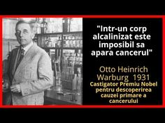 Corpul tau este acid.Iata cum il alcalinizezi|Adevarul despre cancer|Arborele vietii - YouTube Cancer, Medical, Youtube, Home, Medicine, Med School, Youtubers, Youtube Movies, Active Ingredient
