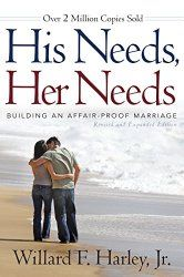 Have the marriage you've always dreamed of. Whether your marriage is going strong or barely hanging on--these Christian marriage books will help!