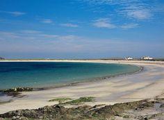 The Ultimate Scottish Island Getaway Guide Glasgow, Isle Of Arran, Ocean Springs, Ferry, West Coast Scotland, Scotland Travel, Scotland Trip, Scottish Islands, Treasure Island