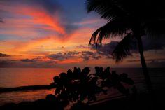 America's most scenic waterside drives - Cabo Rojo,  Puerto Rico #puertorico www.combatebeach.com