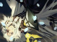 Life Run, Allen Walker, D Gray Man, Geek Stuff, Fan Art, Manga, Anime, Geek Things, Manga Anime