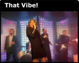 Wedding Dance Bands - That Vibe! - Essence Entertainment - Orange County Los Angeles
