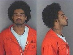 Kansas: Muslim convicted of murder & on trial for child rape sues jail over Ramadan meals..let him eat cr## and like it