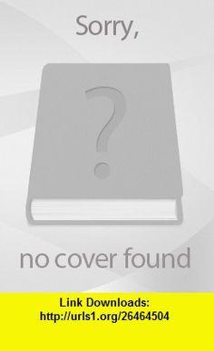 Childrens Picture Book Pop-up Book (9780510000905) Ernest Nister , ISBN-10: 0510000908  , ISBN-13: 978-0510000905 ,  , tutorials , pdf , ebook , torrent , downloads , rapidshare , filesonic , hotfile , megaupload , fileserve