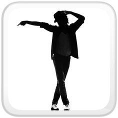 """Zugegeben auch ein Rekord der sich sehen lassen kann: In Dubai wird mit knapp 830 Metern der höchste Wolkenkratzer der Welt fertig gestellt. Wir tanzen im Gedenken an den verstorbenen Michael Jackson den Moonwalk und US-Airways-Pilot """"Sully"""" Sullenberger legt eine Notlandung auf dem New Yorker Hudson-River hin. Der Milliardenbetrüger Maddoff hat die Notbremse nicht rechtzeitig gefunden und wird zu 150 Jahren Haft verurteilt. Wir freuen uns auf unsere erste Million – allerdings in Clickrates."""