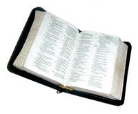30 Easy Bible Memory Verses for Children. (some are partial quotes, but wonderful still!)
