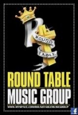 Baltimore's Round Table Music Group