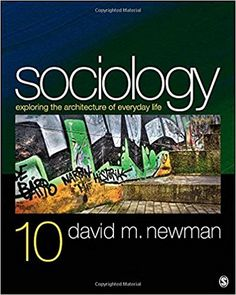 Cultural anthropology 13th edition 9780205711208 carol r ember test bank for sociology exploring the architecture of everyday life 10th edition by david m fandeluxe Gallery