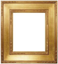 Traditional flat panel frame, light gold finish over red base, carved corner designs. Red Picture Frames, Red Home Decor, Frame Background, Old Frames, Borders And Frames, Frame Display, Painting Frames, Bunt, Framed Art