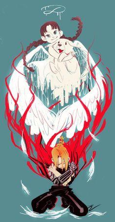 fma fanart: 78 thousand results found on Yandex. Full Metal Alchemist, Der Alchemist, Fullmetal Alchemist Brotherhood, Fullmetal Alchemist Edward, Me Anime, Anime Love, Manga Anime, Film Animation Japonais, Elric Brothers