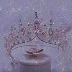 Crown Aesthetic, Light Blue Aesthetic, Lavender Aesthetic, Queen Aesthetic, Blue Aesthetic Pastel, Princess Aesthetic, Classy Aesthetic, Aesthetic Pastel Wallpaper, Aesthetic Colors