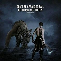 22 Warrior Quotes Motivation and inspiration Wisdom Quotes, True Quotes, Words Quotes, Sayings, Best Inspirational Quotes, Great Quotes, Motivational Quotes, Lion Quotes, Warrior Quotes