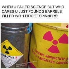 #funnymemes #instameme #memestagram #meme #memes #funnymeme #fidget #spinner #fidgetspinner