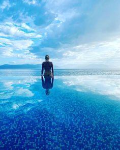 Σε απόγνωση η Σκορδά. Τα οπίσθια φόρα παρτίδα σε πισίνα και το τελεσίγραφο του ΑΝΤ1. Mountains, Nature, Travel, Naturaleza, Viajes, Trips, Nature Illustration, Outdoors, Traveling
