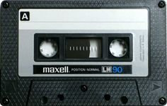 maxell LN 90