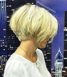 30+ Super Short Layered Hairstyles