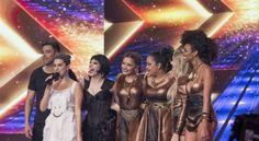 """""""X Factor Brasil"""" exibe final ao vivo com shows de Ludmilla, Tiago Iorc e Jota Quest"""