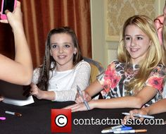 71 best aldc meet and greet images on pinterest dance moms chloe dance moms kendall and chloe google search m4hsunfo