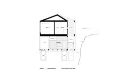 Gallery of Floating House / MOS Architects - 19