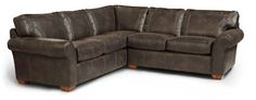 Vail  Sectional    Model N7305-Sect