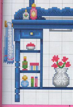 Brilliant Cross Stitch Embroidery Tips Ideas. Mesmerizing Cross Stitch Embroidery Tips Ideas. Cross Stitch Fabric, Cross Stitching, Cross Stitch Embroidery, Embroidery Thread, Embroidery Patterns, Cross Stitch Designs, Cross Stitch Patterns, Cool Erasers, Crochet Stitches