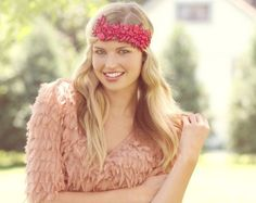 Pink Pewter Logan – The Unbridled Boutique