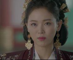 Movie List, I Movie, Scarlet Heart, The Empress, Korean Dress, Moon Lovers, Korean Beauty, Traditional Dresses, Korean Girl