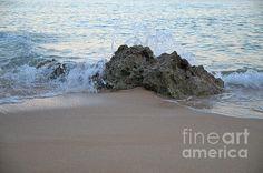 #cliffs #algarve #portugal #summer #sea