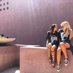 DZ Cactus Tee | ASU Delta Zeta | Sorority Recruitment | Bid Day Ideas | Themes | Sorority Shirts