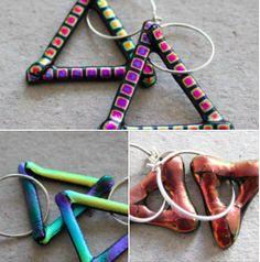 Smyk dig Smuk med ørering fra BeutyGlass BeautyGlass/Øreringe fra BeautyGlass http://www.amioamio.com/da/produkt/159307/ BeautyGlass/Creoler fra BeautyGlass http://www.amioamio.com/da/produkt/141134/  LEV AF DIN KUNST - få en gratis smagsprøve på hvordan du selv kan tænke nye muligheder i din kunst kombineret med de sociale medier  Log ind her GRATIS  https://dorthewalbum.simplero.com/purchase/37251-Klubben-Lev-Af-Din-Kunst-gratis/freebie/2fb3f03731005aac Læs mere www.dorthewalbum.dk