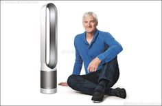 The UAE breathes easy with Dyson's new purifier fan: The Dyson Pure Cool™ traps small, invisible and potentially harmful ultrafine particles http://dubaiprnetwork.com/pr.asp?pr=109353 #technology #homeappliance #airpurifierfan #dubaiprnetwork #MyDubai #Dubai #DXB #UAE #MyUAE #MENA #GCC #pleasefollow #follow #follow_me #followme @dysontechnology
