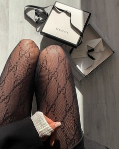 Classy Outfits, Stylish Outfits, Cute Outfits, Stockings Outfit, Apple Bottom Jeans, Ootd Fashion, Womens Fashion, Summer Outfits Women, Fashion Pictures