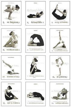 Ashtanga Yoga - Is it right for you?